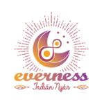 Hamarosan kezdődik az Everness Fesztivál Indián Nyár kiadása