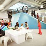5 elképesztő iskola a nagyvilágból