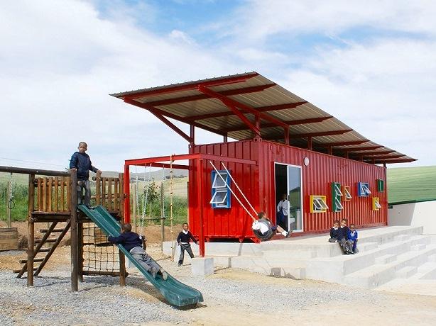 3iskola_del-afrika
