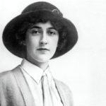 Leckék legendáktól: Agatha Christie