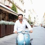 """Ciao ragazzi, szeressetek élni!"" – Interjú Gianni Annonival"
