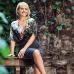 A legszebb női korban – Interjú Bényi Ildikóval