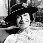 Coco Chanel élete a horoszkópja alapján