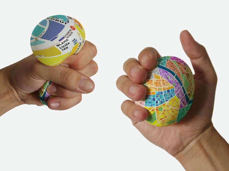 eggmap