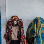 Hajdú D. András kongói fotói a Cultiris galériában