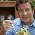 10 ínycsiklandó étel a Jamie's Italian kínálatából