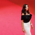 Monica Bellucci, az új James Bond-lány