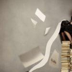 Író nők és írónők – Női szerzők a nyilvánosság előtt