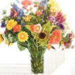Neked melyik a kedvenc virágod a csillagjegyed alapján?