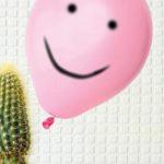 A pozitív gondolkodás negatív mellékhatásai