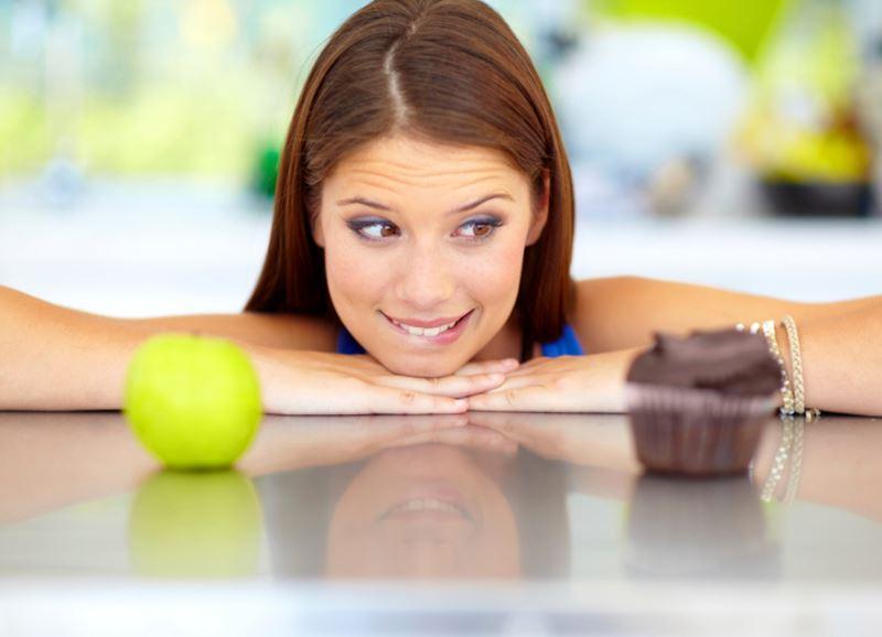 diéta pszichológia nők lapja psziché