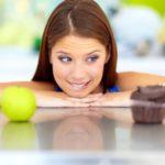 A sikeres diéta pszichológiája – Útmutató Dr. Almási Kittitől