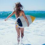Frissítsd fel magad hűsítő vízi sportokkal!