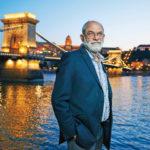 A Városvédő – Interjú Ráday Mihállyal