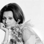 Sophia Loren – Itália asszonya