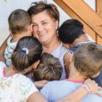 Érzelmi hullámvasút – Költözik a battonyai SOS Gyermekfalu