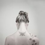Örökéletű tetoválások