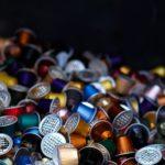 A szelektív hulladékgyűjtés alapszabályai