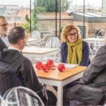 Fókuszban a középiskolák – 3 igazgató, 3 sikersztori, 1 kerekasztal-beszélgetés