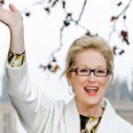 Sztárportré – Isten éltesse, Meryl Streep!