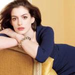 Sztárinterjú – Anne Hathaway újra Pradát visel