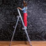 Gimnázium = a gyerekkor vége?