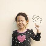 A legzavarbaejtőbb gyermeki kérdések