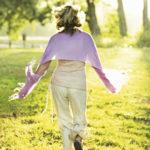 Az időtlenség varázsa 1. – Így érezheted jobban magad a bőrödben
