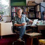 A városálmodó – Interjú Bojár Iván Andrással