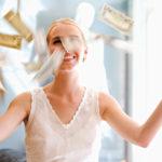 A pénz a mitológiában – Égi áldás, de az ördög csábítása is lehet