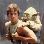 Star Wars lázban ég a világ – Vajon mi lett a galaxis ikonikus férfijaival?