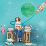 3 író az újragondolt kötelező olvasmányokról
