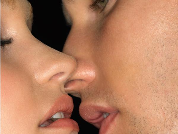 feheus és obscurus lupa randevú
