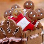 10 imádnivaló süti, ami megédesíti az ünnepet + JÁTÉK