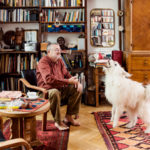 """""""A karácsonynak a rítus a legfontosabb része"""" – Interjú Dr. Csányi Vilmossal"""
