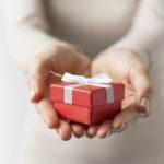 Idén gondold újra az ajándékozást: adományozz!