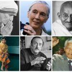 Legendás hétköznapi hősök, akikre felnézünk