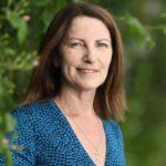 5 életbölcsesség Lorna Byrne-től, amit érdemes megszívlelni + JÁTÉK
