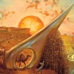 Valóban gátat szab a vagyon a spirituális fejlődésnek?