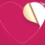3 hiba, ami váláshoz vezethet