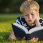 Nők Lapja Téma: Újramesélt kötelező olvasmányok pró és kontra
