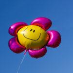 4 hely, ahol nagykanállal falják a boldogságot