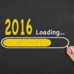 A legjobb motiváló idézetek 2016-ra