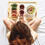 Milyen hatással van egészségünkre a böjt?