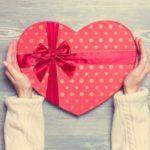 Idézetek a szeretetről neves pszichológusoktól + JÁTÉK