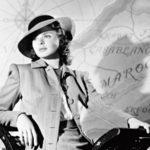 100 éve született a lehengerlő Ingrid Bergman