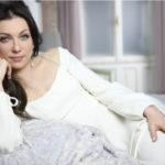 """""""A dal meg én egyek vagyunk"""" – Címlapinterjú Rúzsa Magdival"""
