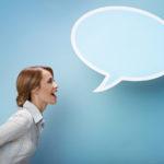 Nyelvében él a nemzet?