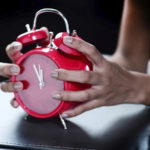 5 tipp, hogy kikerülj az idő szorításából