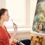 Gyógyíthatja traumáinkat a műalkotás?